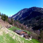 Kaisertal © Gipfelfieber.com