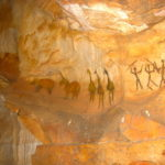 Höhlenmalereien © Gipfelfieber.com