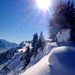 Perchthöhe © Gipfelfieber.com