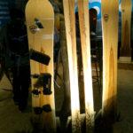 Goodboards vom Ammersee © Gipfelfieber.com