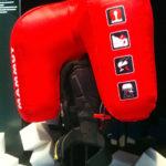 Mammut Snowpulse Airbag System © Gipfelfieber.com