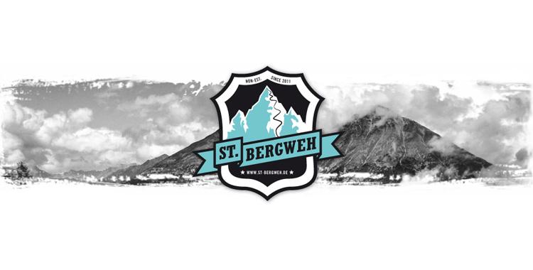 St. Bergweh © St. Bergweh