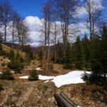 Zurück im Tal © Gipfelfieber.com