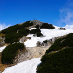 Salzburger Hochthron © Gipfelfieber.com