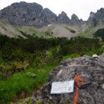Dem Schild ist Glauben zu schenken © Gipfelfieber.com