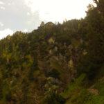 Zunderkopf © Gipfelfieber.com
