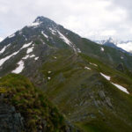 Die Maresenspitze © Gipfelfieber.com