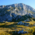 Das Hohe Brett von Süden © Gipfelfieber.com