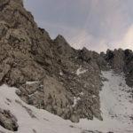 Im Pidinger Klettersteig © Gipfelfieber.com