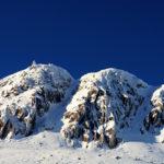 Winterlich © Gipfelfieber.com