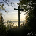 Oktober © Gipfelfieber.com