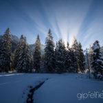 Februar © Gipfelfieber.com