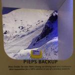 Pieps Backup System © Gipfelfieber.com