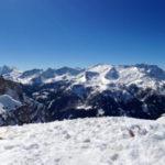 Panorama von der Kleinen Kesselspitz © Gipfelfieber.com