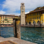 Riva del Garda © Gipfelfieber.com