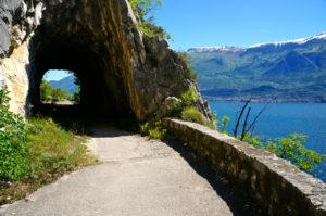 Alte Wege © Gipfelfieber.com
