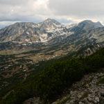Blick zum Krottenkopf über das Obere Michelfeld © Gipfelfieber.com