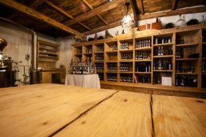 Im Bognerhof © Gipfelfieber.com