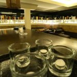 Bar & Lounge © Gipfelfieber.com