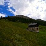 Alp la Schera © Gipfelfieber.com