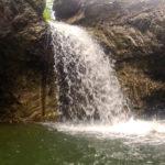 Wasser von oben und unten © Gipfelfieber.com