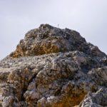 Der Abstieg von der Östlichen Ödkarspitze © Gipfelfieber.com