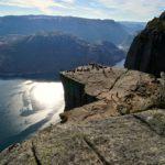 Und nochmal das Plateau... © Gipfelfieber.com