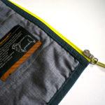 Merino-Label im Inneren © Gipfelfieber.com