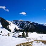 Die Schönfeldalm © Gipfelfieber.com