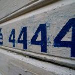 Das Café 4444 ist mehr eine Ruine 4444 © Gipfelfieber.com