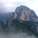 Der Cima Rocca © Gipfelfieber.com