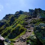 Kreuzeckgruppe Höhenweg © Gipfelfieber.com