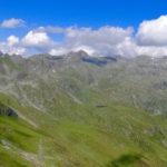 Suchbild mit der Hugo Gerbers Hütte © Gipfelfieber.com