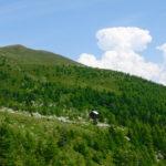 Die Salzkofelhütte ist nah © Gipfelfieber.com