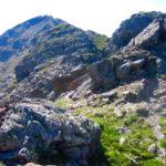 Nie schwieriger Steig © Gipfelfieber.com