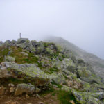 Am Gipfel des Salzkofel © Gipfelfieber.com