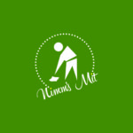 """Nimm`s Mit"" Logo © Gipfelfieber.com"