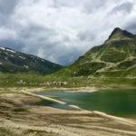 Lago di Montespluga © Gipfelfieber.com