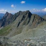 Zurück zur Stüdlhütte © Gipfelfieber.com