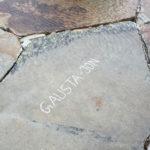 Der Gausta-Jon war schon 2000 mal oben © Gipfelfieber.com