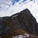 Das Schöneck © Gipfelfieber.com