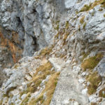 Der Ramseider Steig © Gipfelfieber.com
