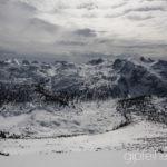Dezember: Winter auf der Reiteralpe ©Gipfelfieber