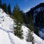 Ein Wintertraum ©Gipfelfieber