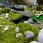 Wildwasser ©Gipfelfieber