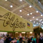 Deutsche Alpen ©Gipfelfieber