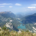 Lago di Toblino ©Gipfelfieber