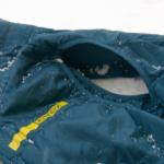 Adidas Terrex Skyclimb Vest: Tourengehers Liebling ©Gipfelfieber
