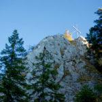 Gipfel in Sicht ©Gipfelfieber