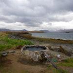 Hvalfjarðarlaug ©Gipfelfieber